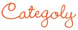 BlogCategoly