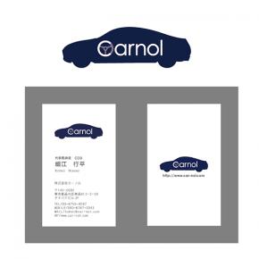 g-w_carnol